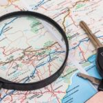 5 Tips To Plan A Road Trip With Family Post Lockdown