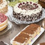 6 Reasons To Feast On Delicious Cakes This Monsoon!