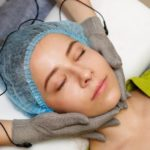 How Do Microcurrent Facials Work and What are the Benefits