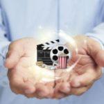 Ways an Entertainment News Site Avoids Covid-19 Lockdown Boredom
