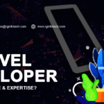 How to hire Laravel Developers with excellence and experience?