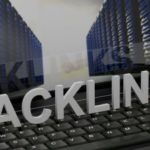 The Best Way to Build Backlinks for Your Website or Blog