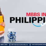 MD/MBBS in Philippines 2020 – Low Fees, Top Colleges, Benefits