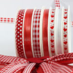 5 Best Ribbons For Party Decorations