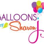 Number Balloons supplier Atlanta