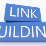 What is the Importance of Linkbuilding in SEO?