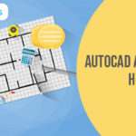 Why you require AutoCAD assignment help?