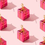 Significance Of Sending Gift Hampers Through Online Gift Delivery In Delhi