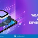 Wearable Application Development Service