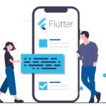 Why Should Mobile App Startups Find Flutter As Ideal Solution?