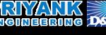 Mounting Brackets Manufacturer in India   Sheet Metal Articles