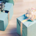 Top 7 Trends To Send Gifts To Delhi Online