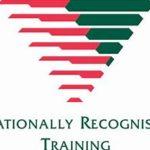 Forklift Training & Licence Assessment