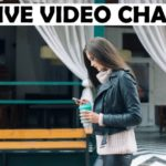 Live Video Chat