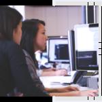 Website Development Company Singapore
