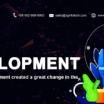 Technology advancement created a great change in Web Development.