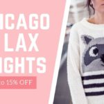 Best airline Flights from ORD to LAX