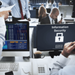 Payments Fraud Cybercrime Overwhelm Corporate Security Efforts