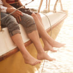 Things to Know Before Planning a Yacht Trip as a Couple