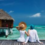 Top 10 Best Honeymoon Destinations For A Romantic Getaway