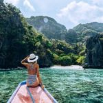 Bucket List Travel: 10 Best Places to Travel in the World