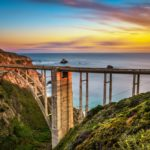 List Of Some Top Rated Places To Visit In California