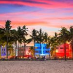 Unusual Top 10 Places To Visit In Florida