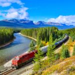 10 Bucket List Worthy Amazing Places To Visit In Canada
