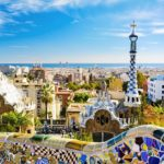 Must See 10 Best Place To Visit In Europe For Vacations