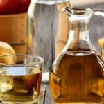 Apple Cider Vinegar and Its Proven Health Benefits
