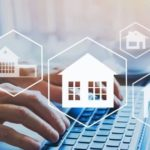Building Versus Buying: Which is the Right Option for You?
