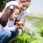 Healthy Foods That Your Family Can Grow From Home