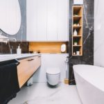 How to Enhance Your Bathroom Space in Your Home