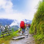 Nepal Trekking and Tour Package 11 Days