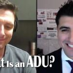The New ADU Law – Southern California Real Estate Agent