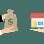 How To Get Rich Investing In Real Estate