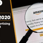 Amazon Ads in 2020: Amazon Advertising Management Service