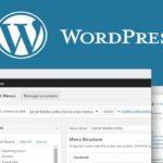 How to Make a WordPress Website – WordPress Tutorials for Beginners – Darrel Wilson