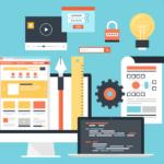 Best WordPress Page Builder Plugins Reviewed -WordPress Page Builders