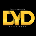 Diamondnate Your Dreams | LISTEN TO SUCCESS