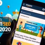 Investing in Amazon SEO services in 2020