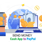 How Can You Send Money From Cashapp to PayPal? | Appgo.cash