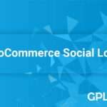WooCommerce Social Login – Social Login Extension For Woocommerce – GPL Mall