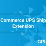 USPS Shipping Woocommerce Plugin – UPS WooCommerce Shipping – GPL Mall