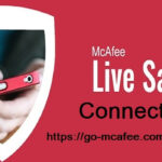 What Is Mcafee's LiveSafe Connect VPN and What Are Its Benefits?