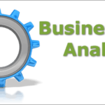 certified business analysis professional