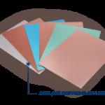 Leading Copper Clad PCB Board Manufacturers