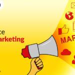 Ecommerce Digital Marketing Tips for More Online Sales