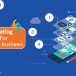 Mobile marketing automation For E-Commerce business