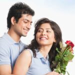 Kerala Matrimony and Kerala Matrimonial Profiles